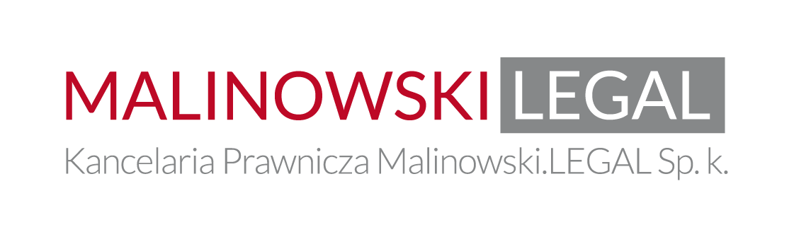 Malinowski.Legal